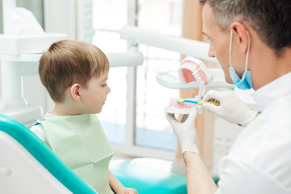 pedodoncja-stomatologia-dziecieca
