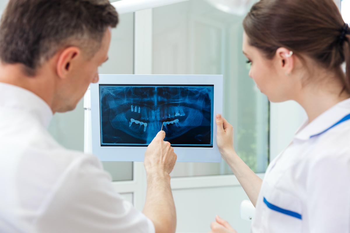radiologia-stomatologiczna
