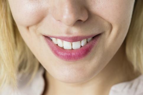 usmiech-pacjenta