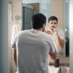 Czym zajmuje się periodontolog?