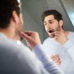 Jak postąpić, gdy ukruszy się ząb? Instrukcja krok po kroku